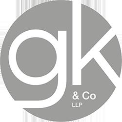 GK & Co. LLP
